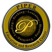 Piper Education Research center
