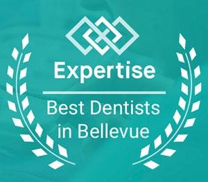 Best Bellevue Dentist