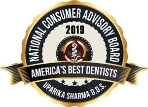 America Best Dentists