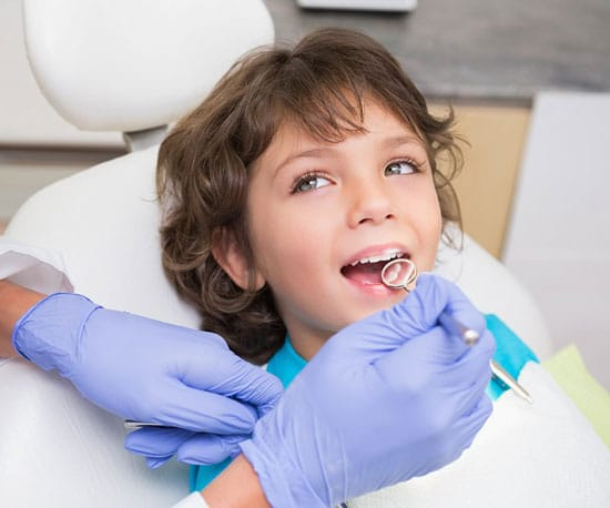 A thorough dental checkup allows your dentist to prevent tooth decay, infection, inflammation, and any other severe disease.