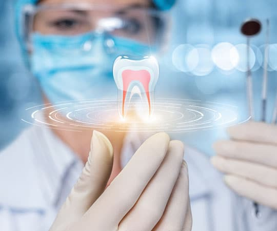 Get powerful same-day treatments at Bellevue Azalea Dentistry, Call Now.