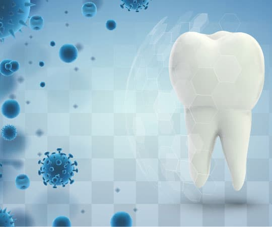 Get a confident smile by bright teeth at Bellevue Azalea Dentistry. Call Now.