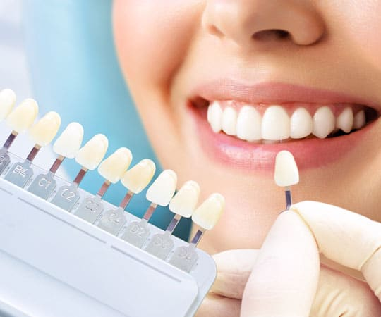 Learn what happens during and after dental implant procedure.